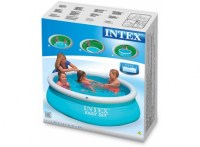 бассейн intex 28101NP (2)