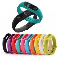 1-pcs-New-Arrival-Smart-Wristband-Band-Strap-For-Xiaomi-Mi-Band-2-Smart-Bracelet-Miband